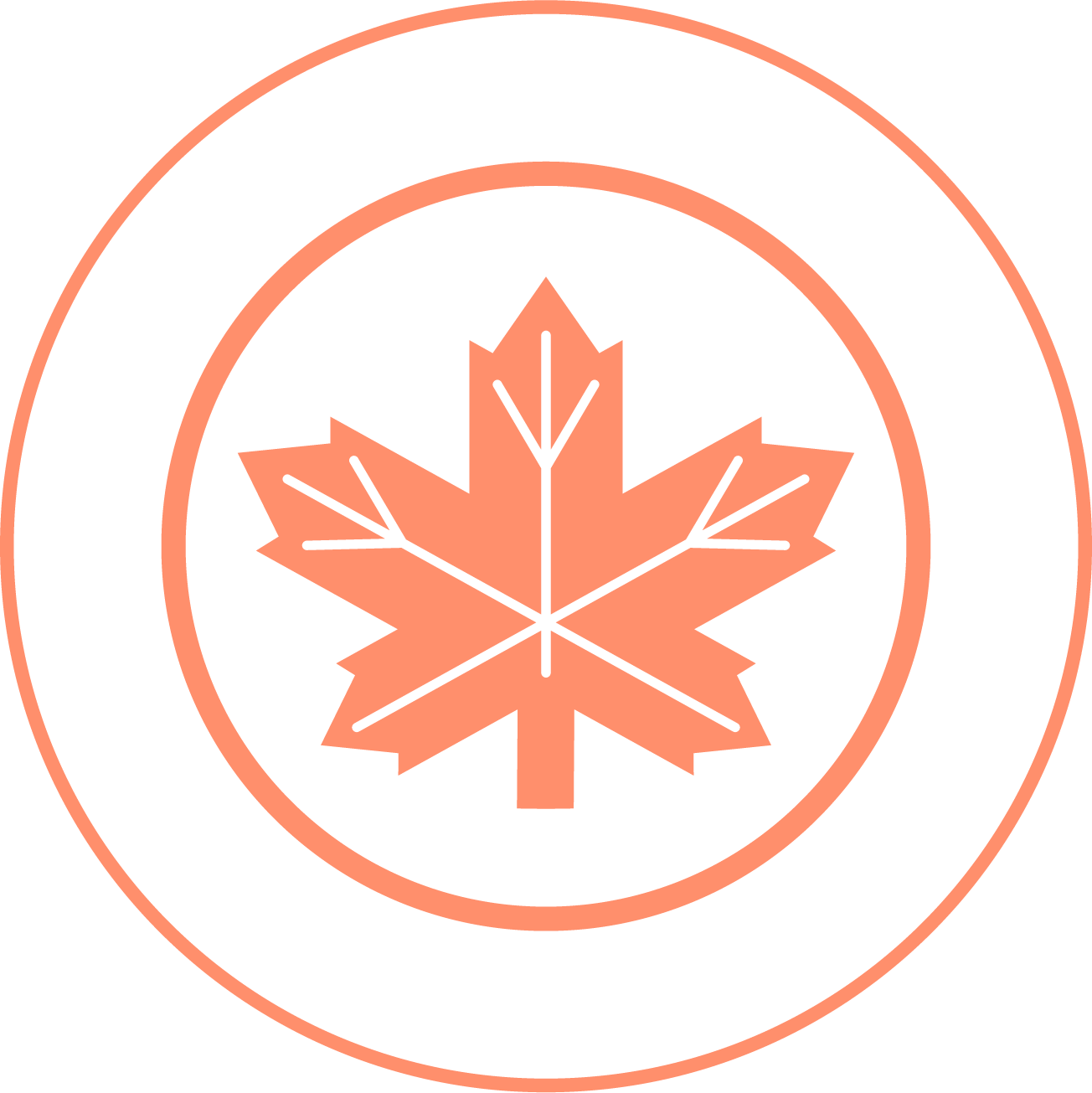 Ontario Made Product