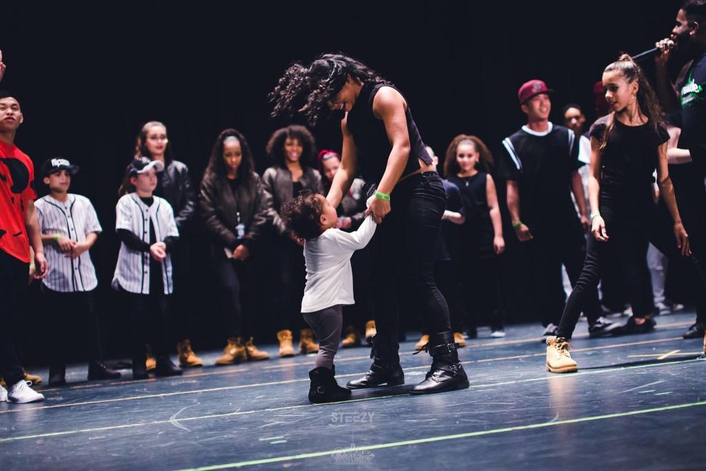 11 Creative Date Ideas For Dancers