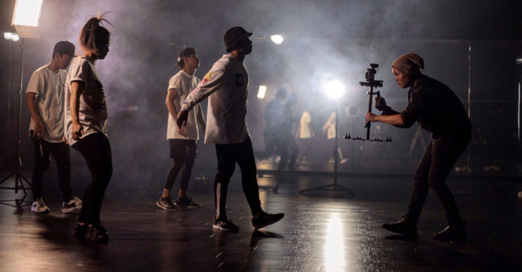 5 Best Cameras For Recording Amazing Dance Videos You'll Love (For Every Budget!) FB