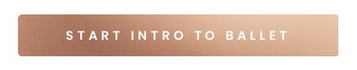 CTA button to start Intro to Ballet on STEEZY