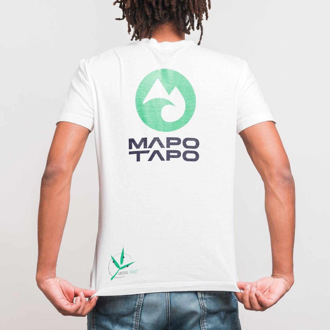 Merce Mapo Tapo