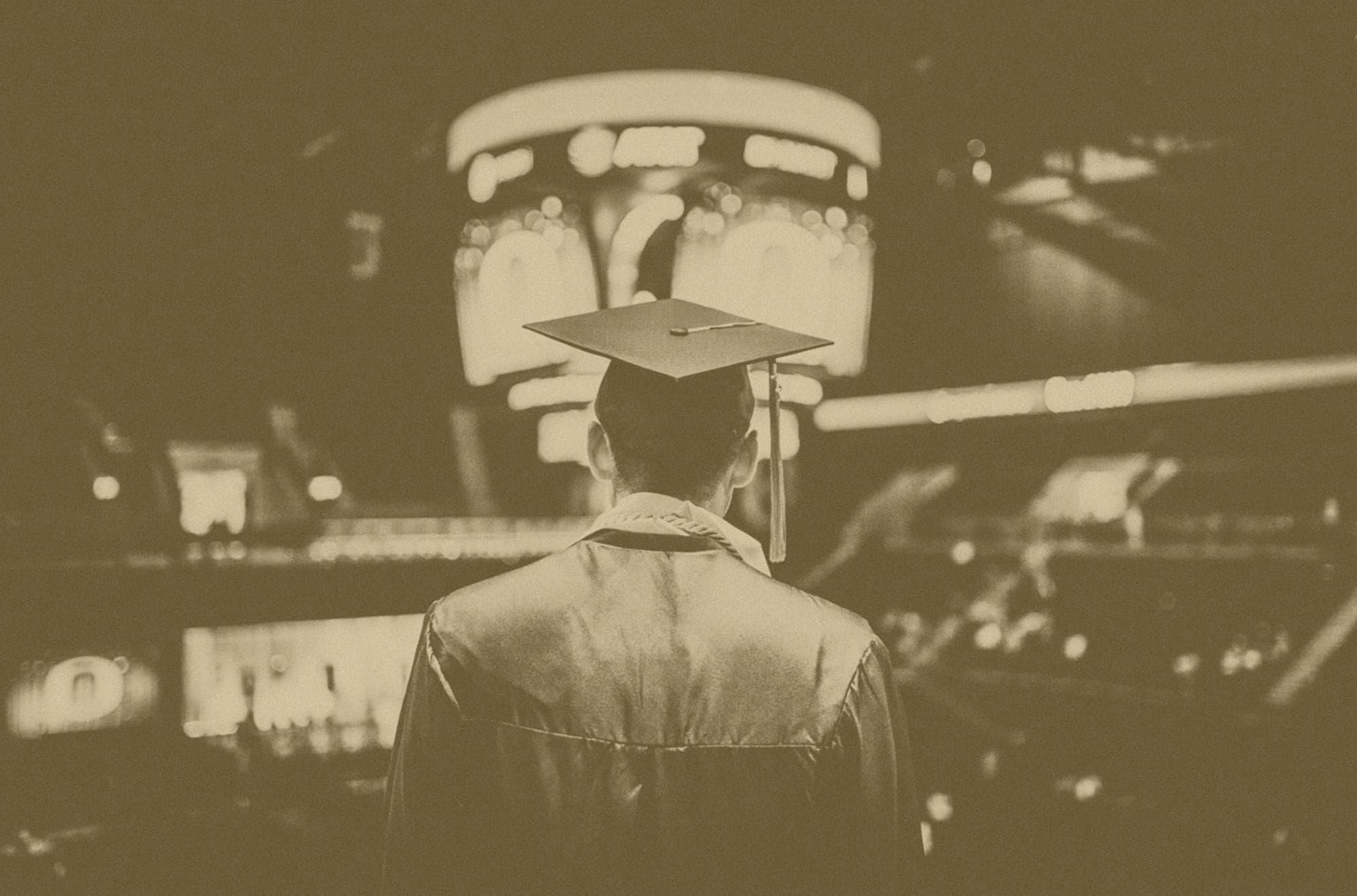 5 professions that produce great entrepreneurs