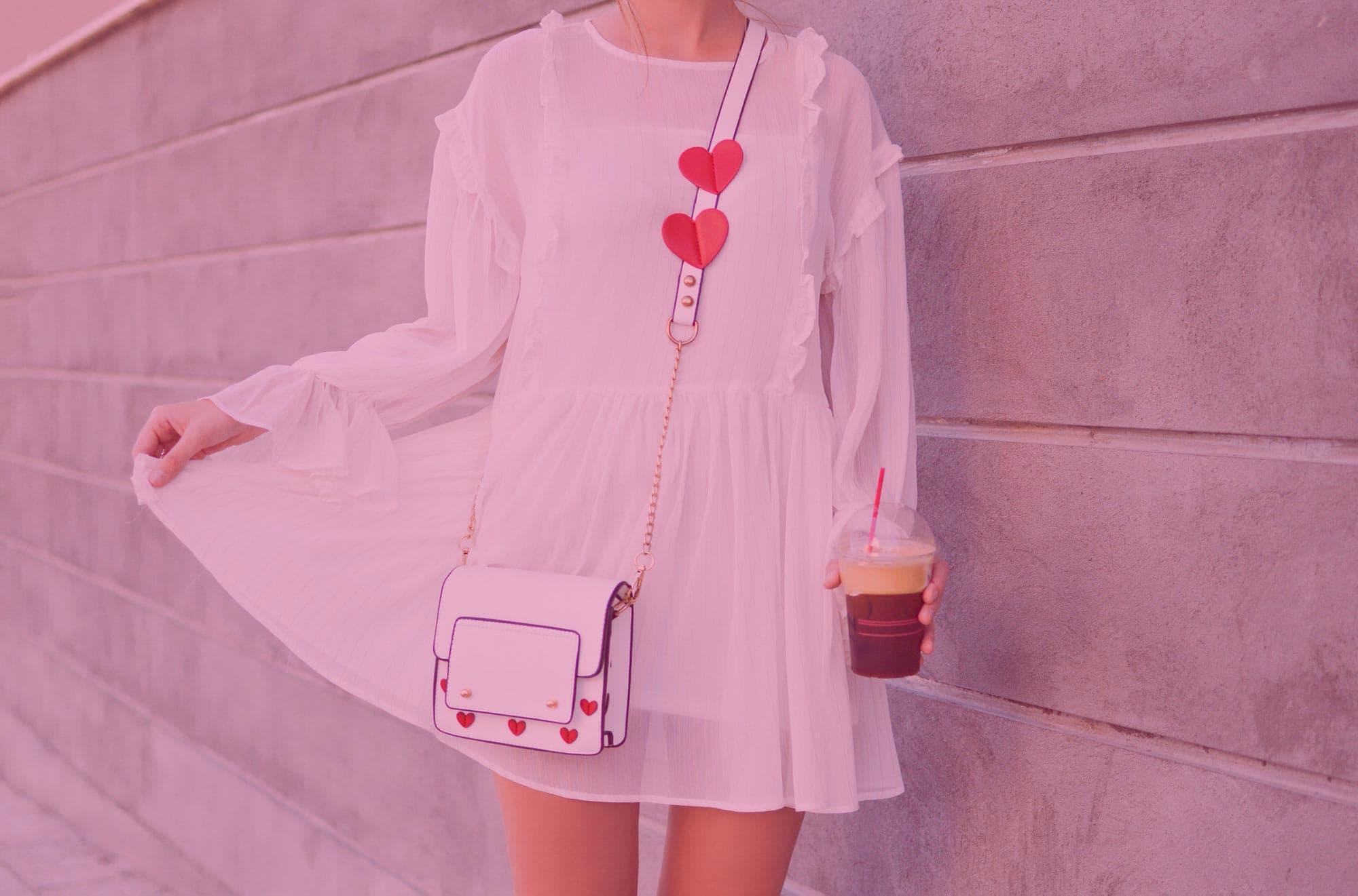 Can AI help us dress for success? (Shop) You betcha!