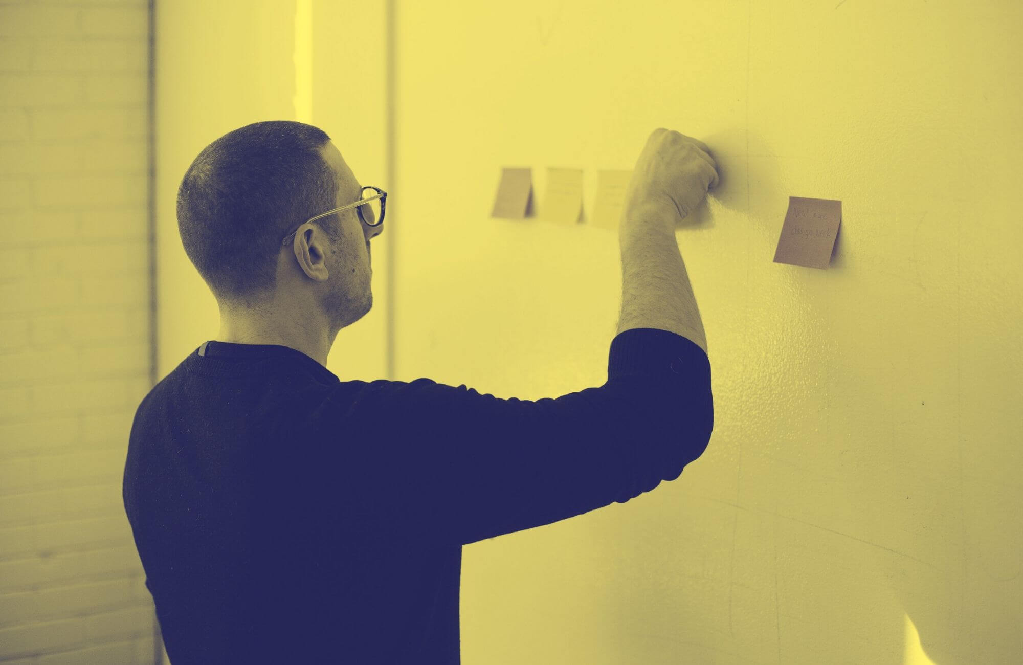 Why do startups fail? (Hint: it's bad management)
