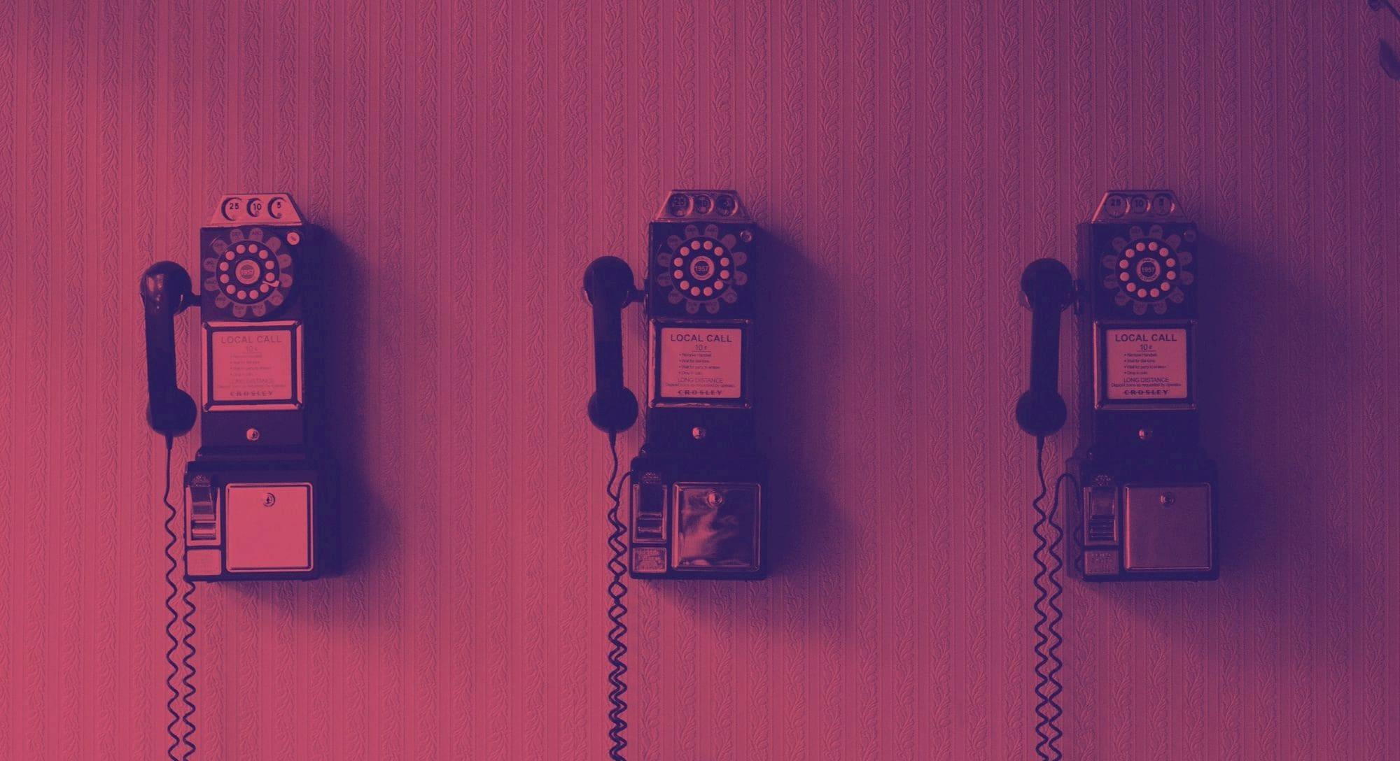 How to improve communication at work (without awkwardness)