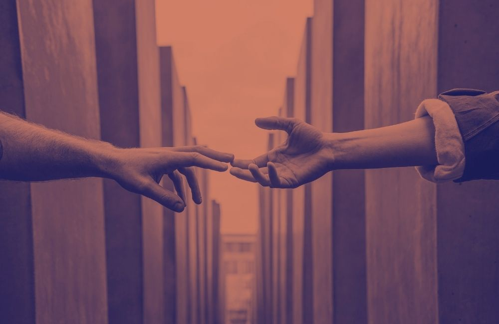 What is the human relations theory (and why should you care)?