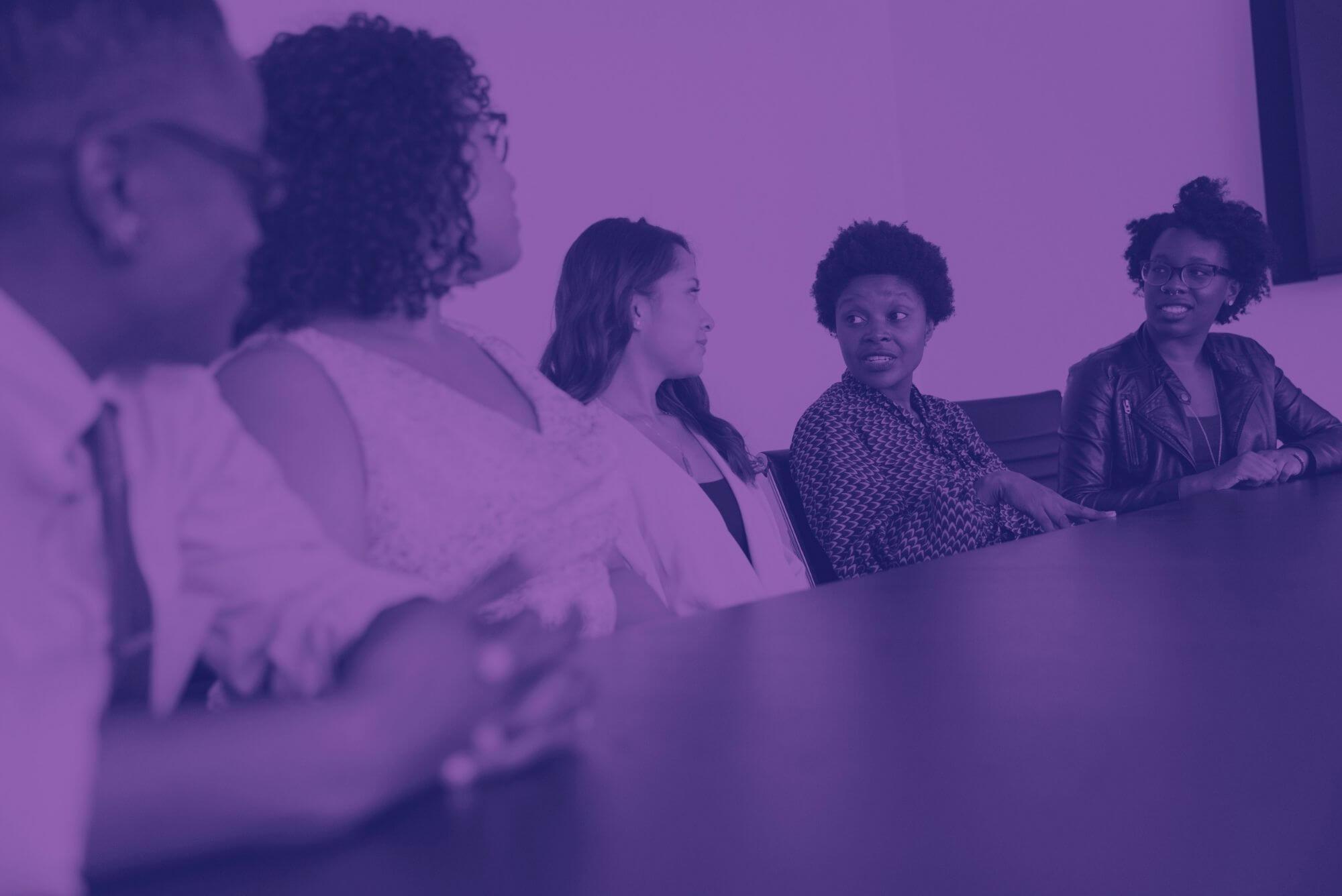 Managing Multicultural Teams (in 3 Steps)