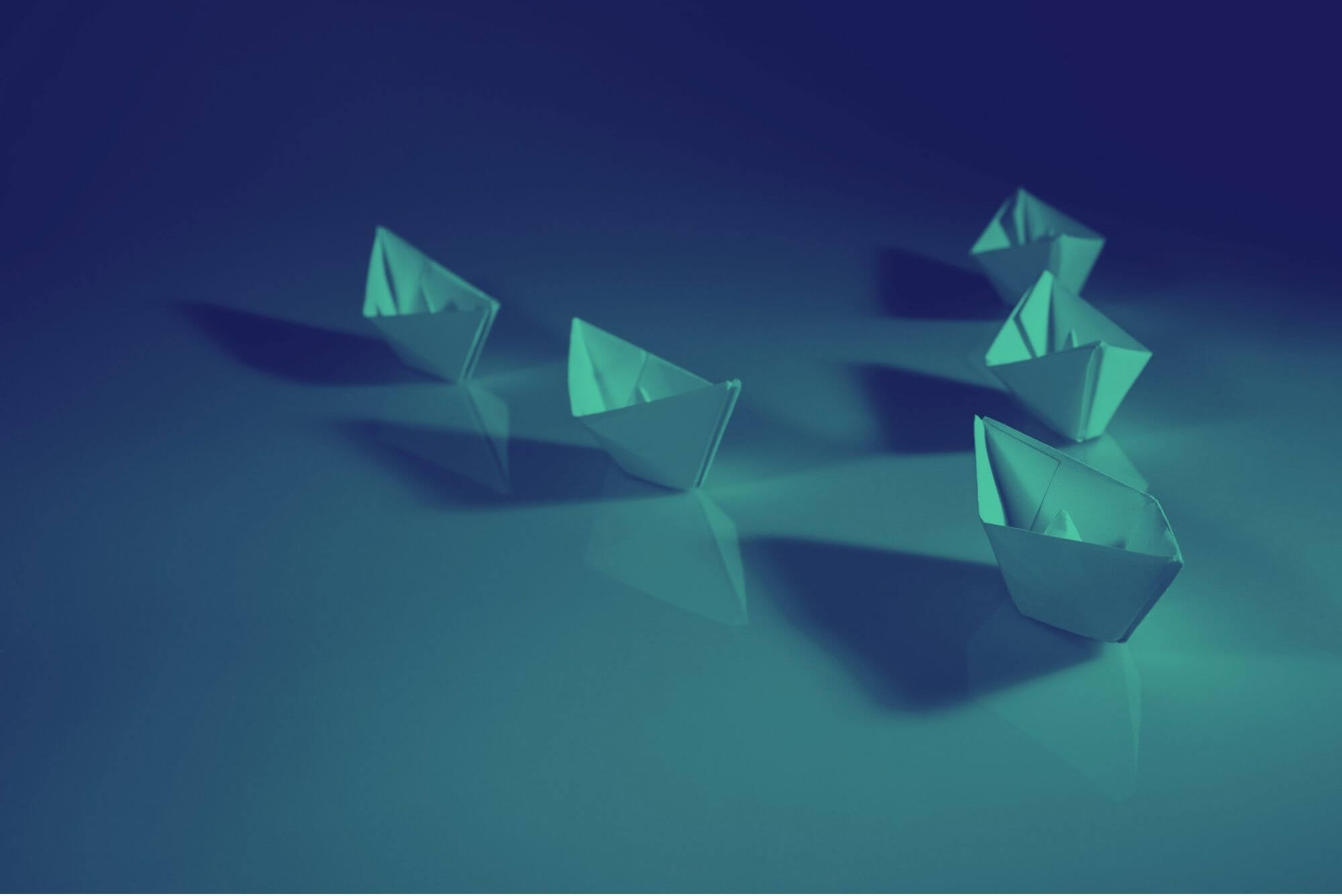 Why is leadership important? The crucial ways leaders shape a company