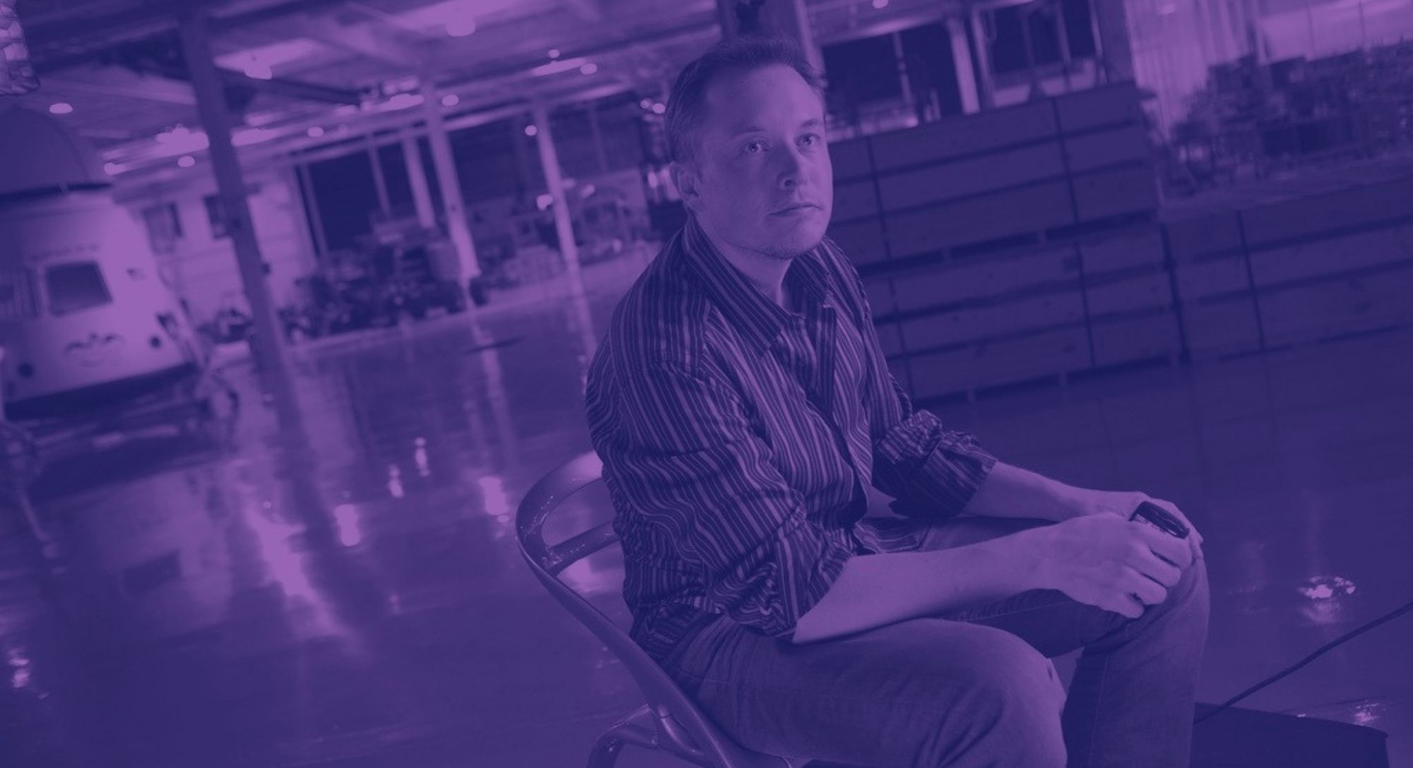 What is the Elon Musk leadership style (and should you use it)?