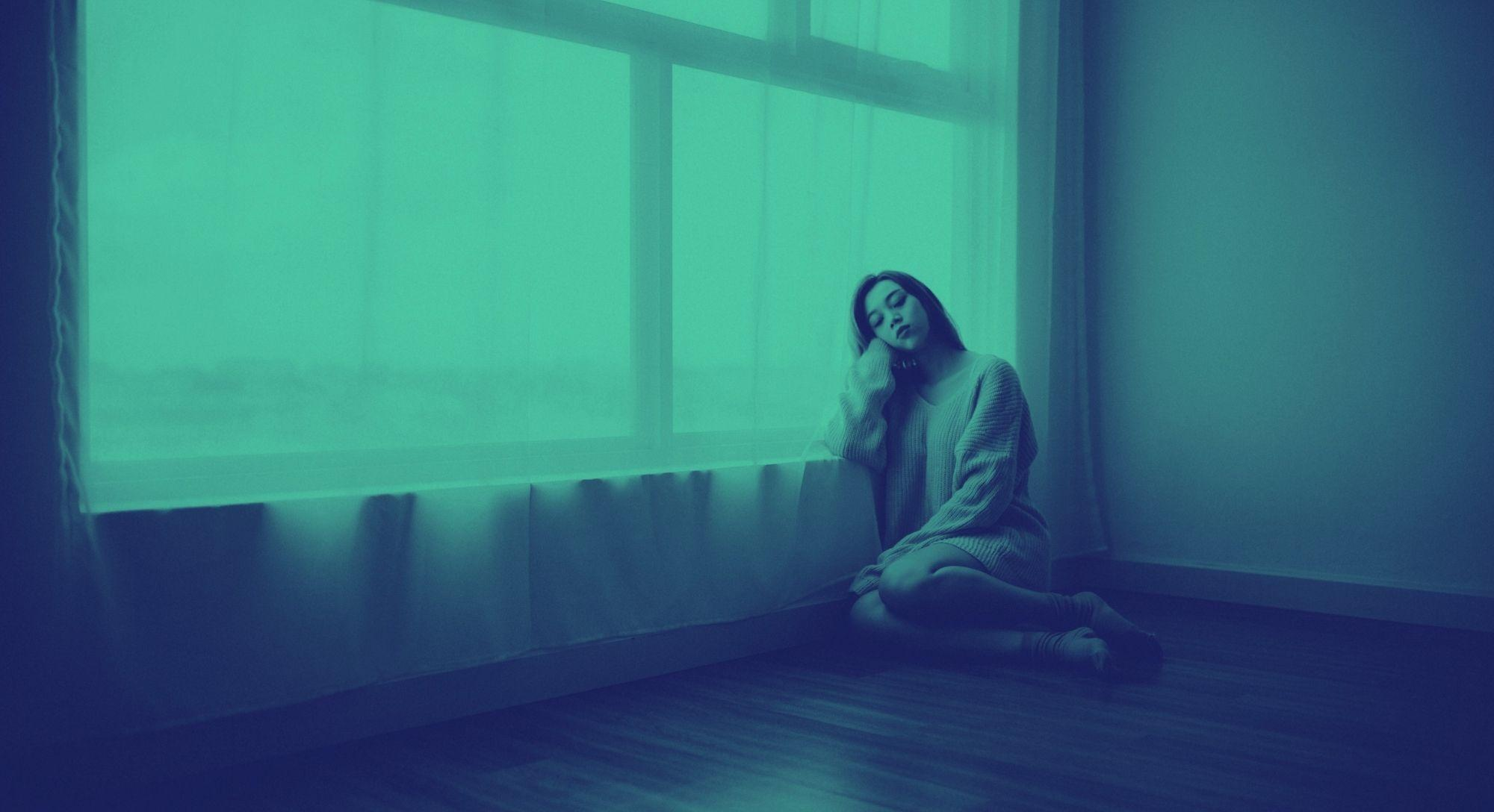 How to deal with loneliness: 11 key coping strategies