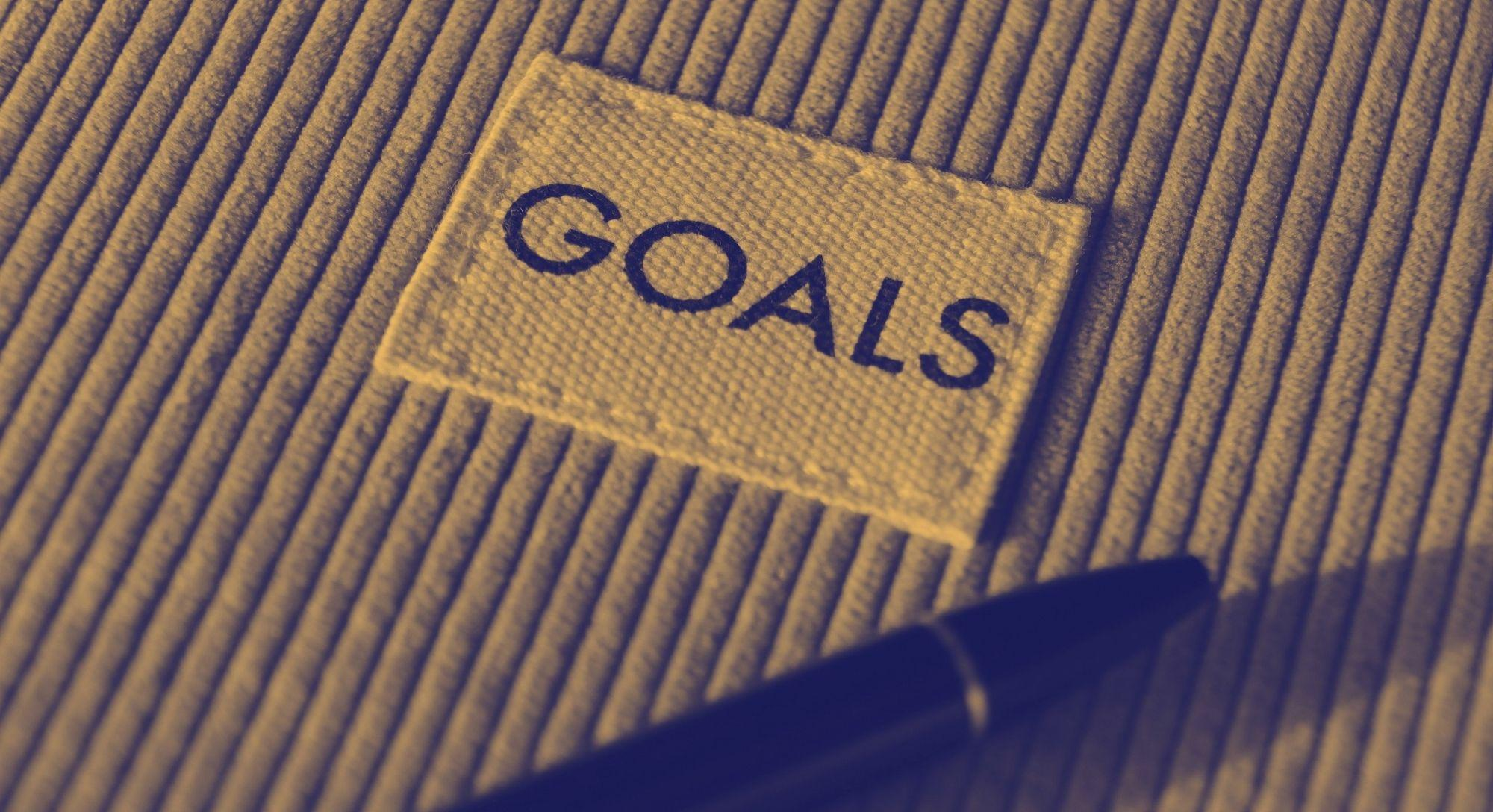 How to set goals and achieve them: the art of getting things done