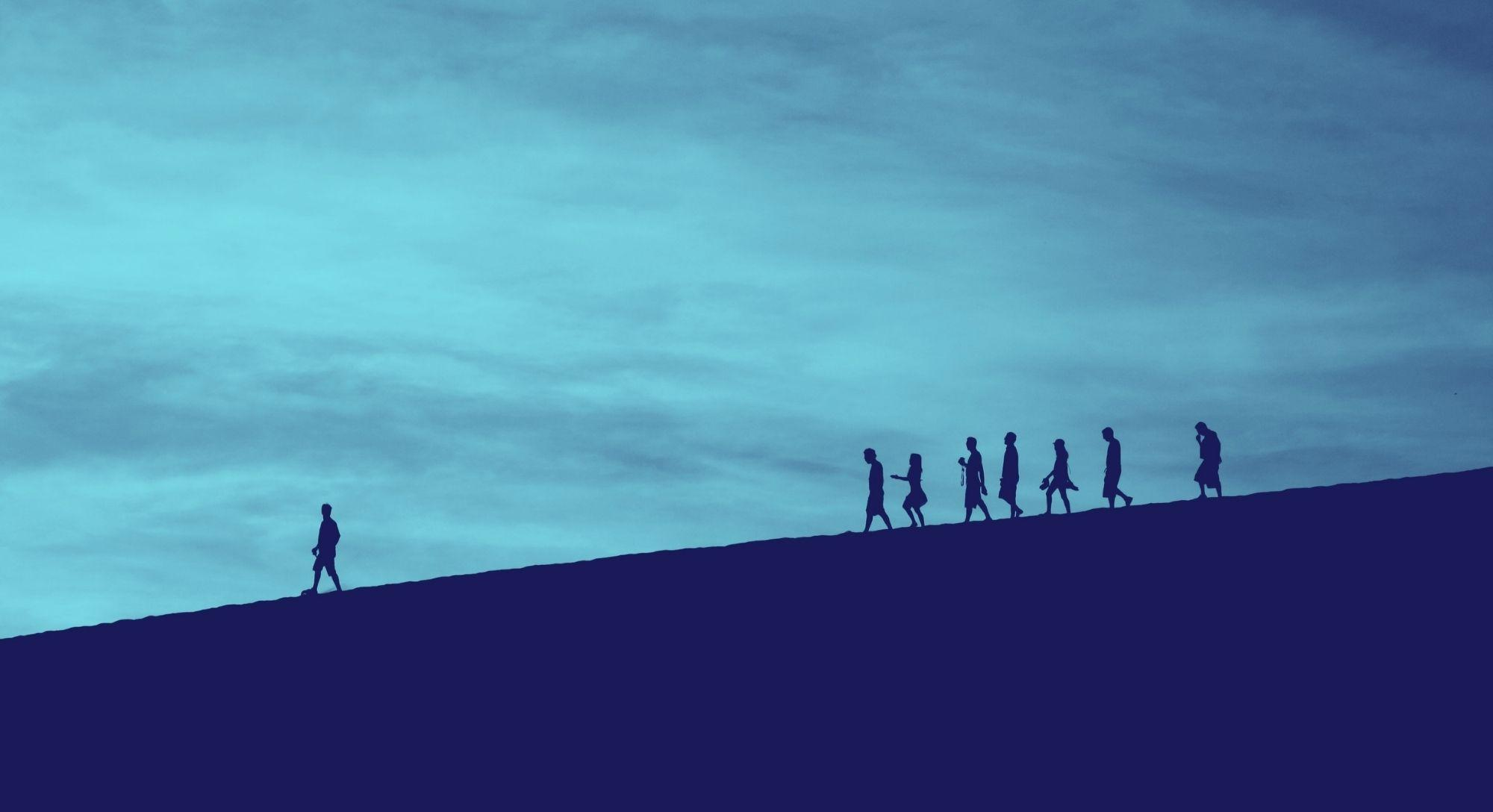 Authentic leadership: Definition, examples and how to develop it