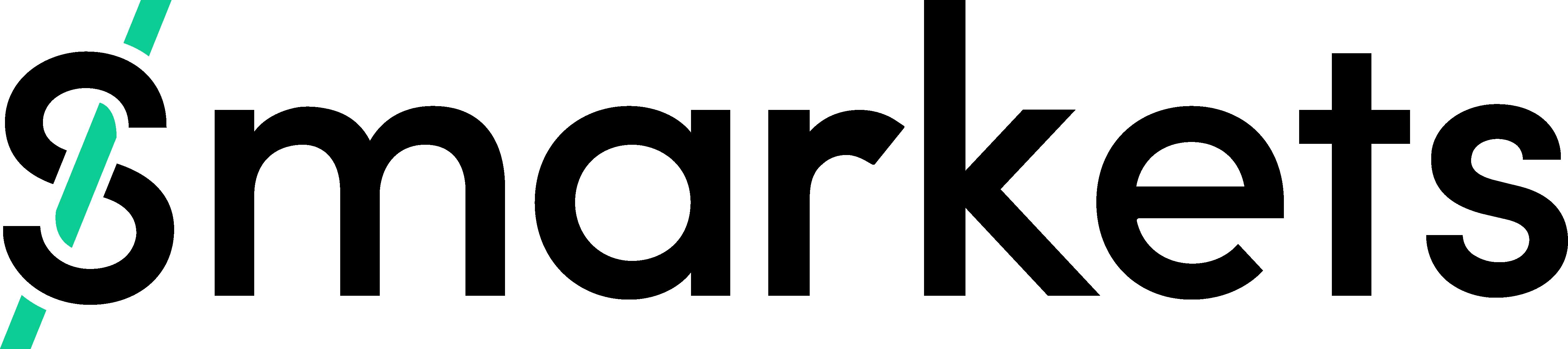ladder.io logo