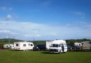 Brodawel Camping & Caravan Park