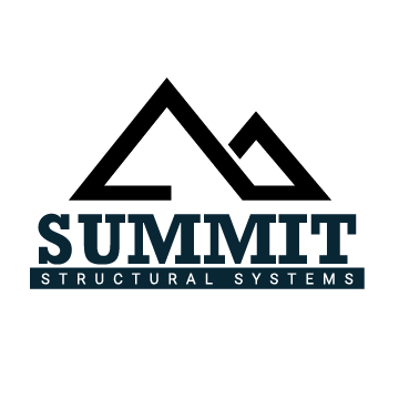 Summit Structural Systems Logo