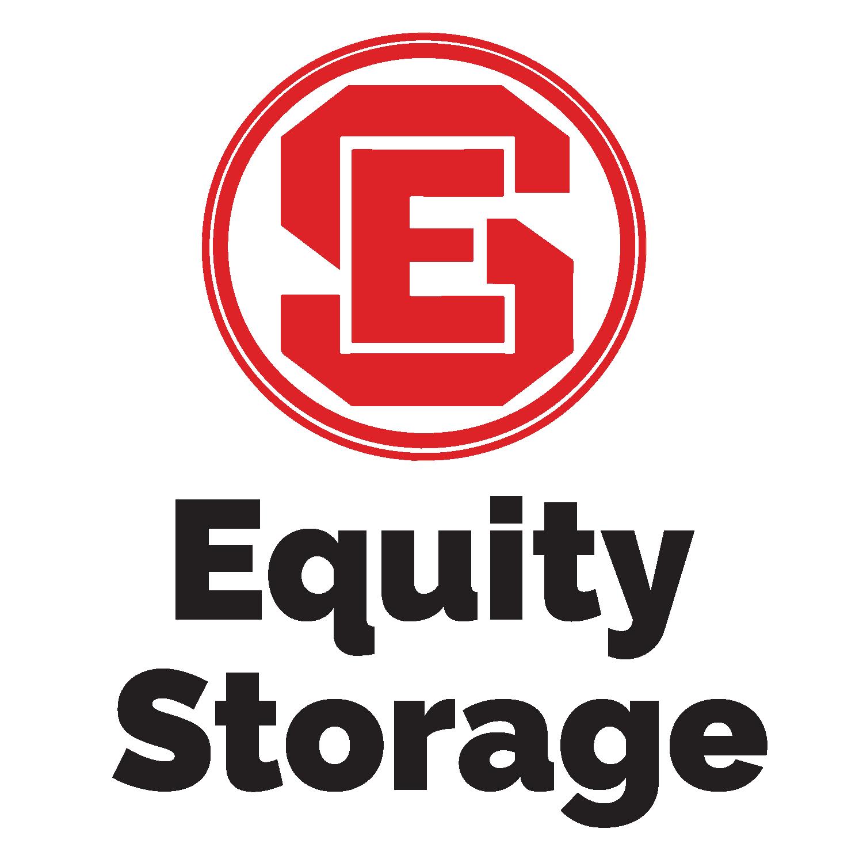 Equity Storage Logo