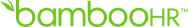 Logo BambooHR