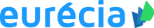 Logo Eurécia