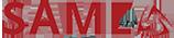 Logo SAMLv2.0