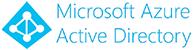 Logo Microsoft Azure Active Directory
