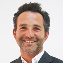 Profil Stéphane WALLER CEO de Bleexo
