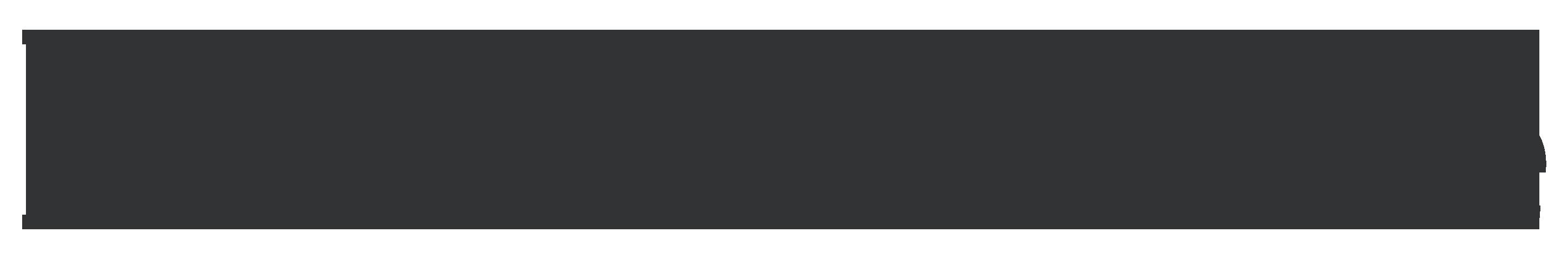 Logo Parentissime