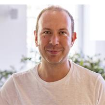 Profil Olivier Blanchard Fondateur de Parentissime