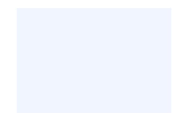 Label Top 10 Employée Engagement 2019