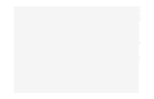 Label Top 10 Employée Engagement 2020