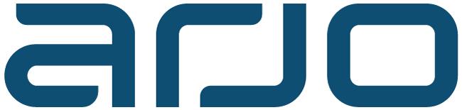 Logo Arjo