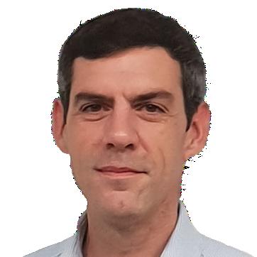 Profil Philippe PINAULT CEO de Talkspirit