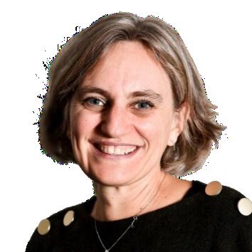 Profil Delphine BOULADOUX Directrice RH France de Celio