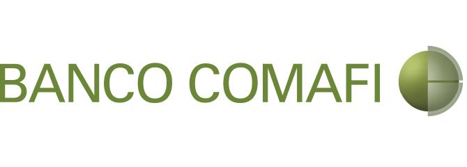 Siglo 21 University Logo
