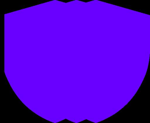 Security | Aivo