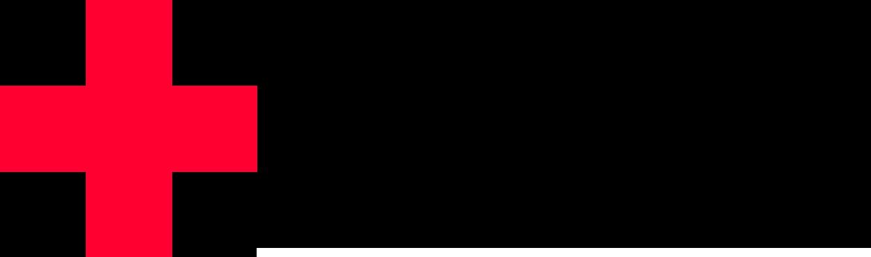 Logotipo G2 Crowd e estrelas do ranking