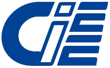 Logotipo CIEE