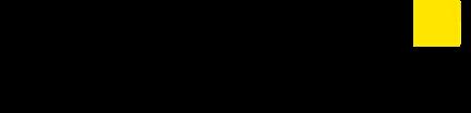 Logotipo Tracbel Grupo