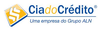 Logotipo Cia do Crédito