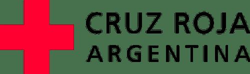 Siglo 21 Logo