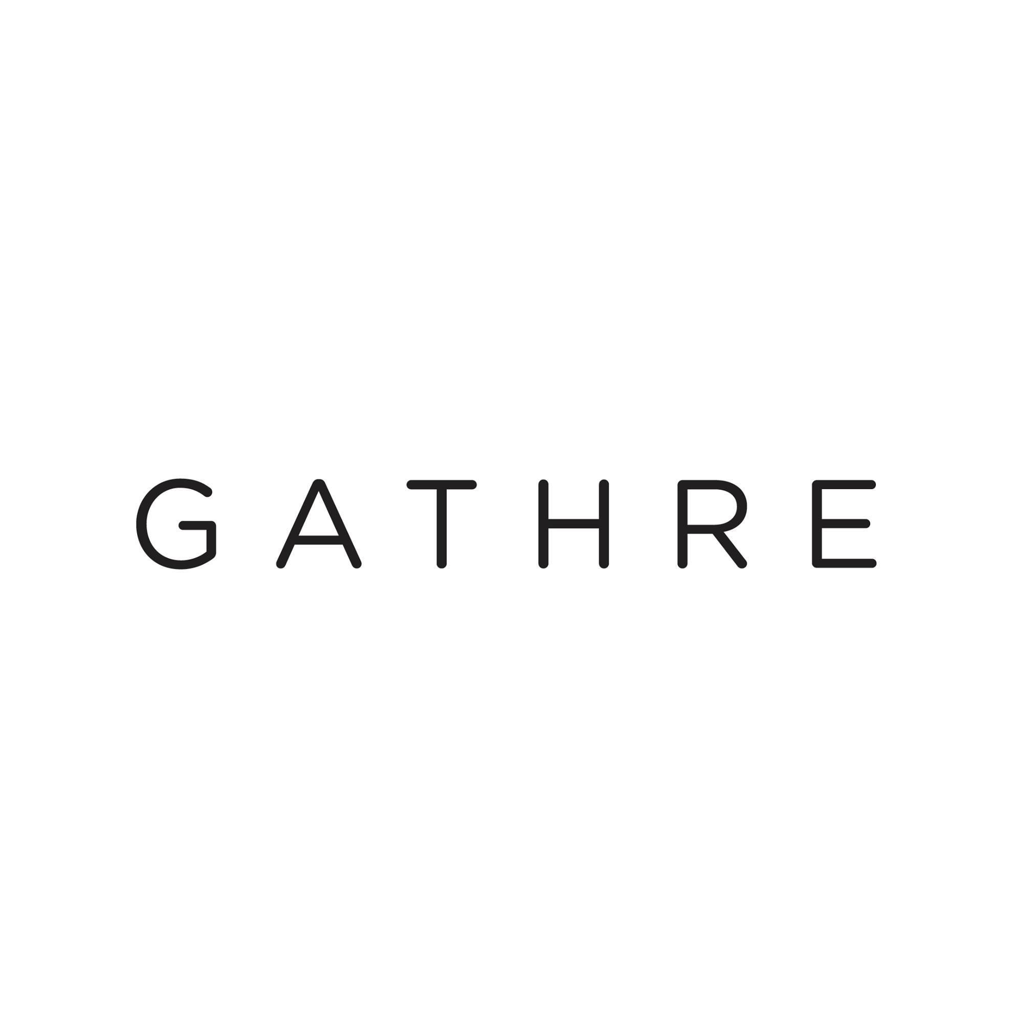 Gathre