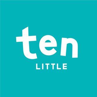Ten Little