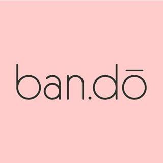 ban.do