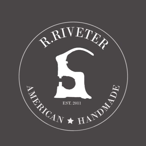 R.Riveter