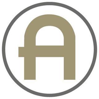Airstream Supply Company