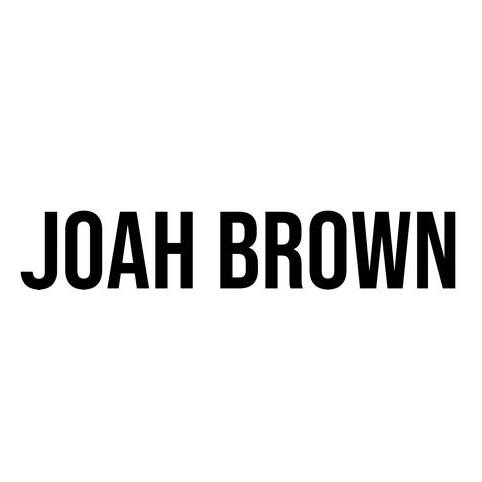 Joah Brown