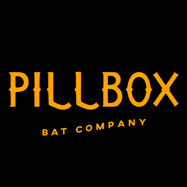 Pillbox Bat Co.