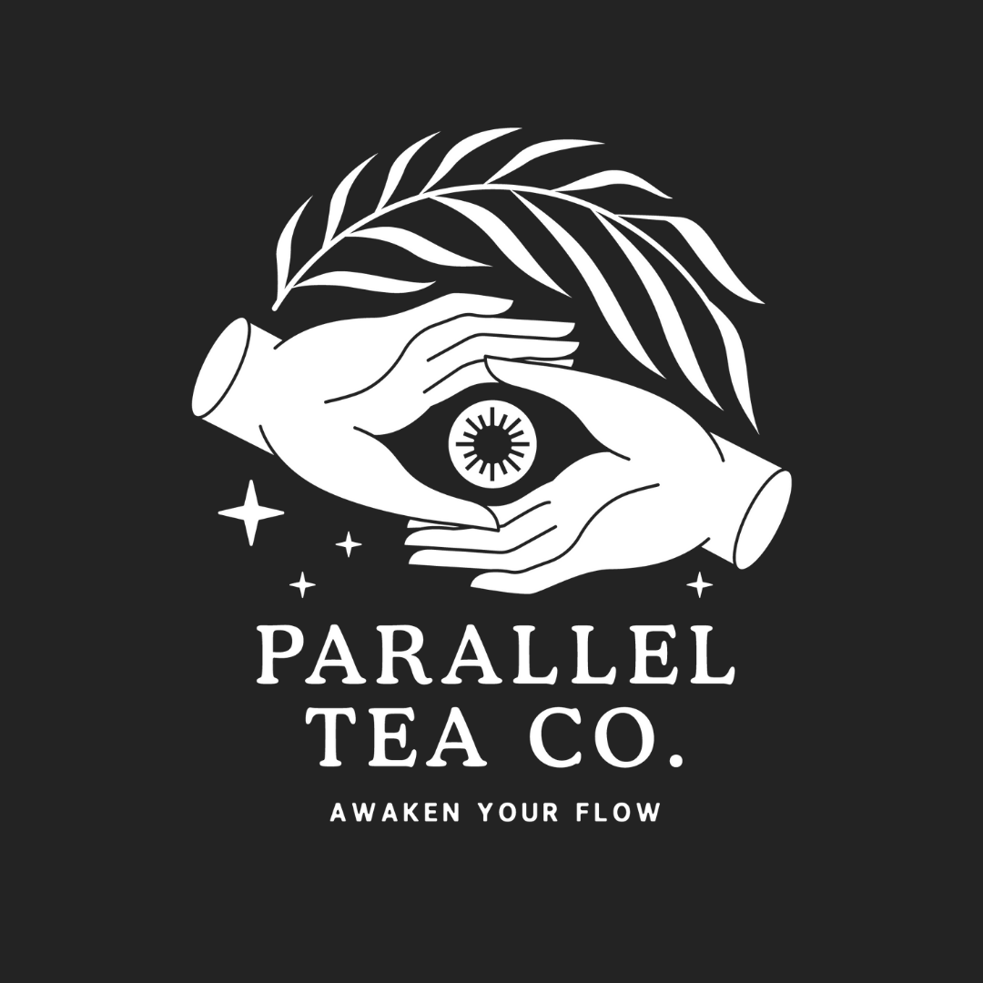 Parallel Tea Co.