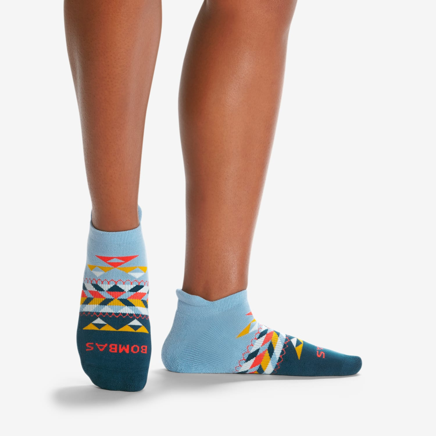 Women's Holiday Ankle Sock