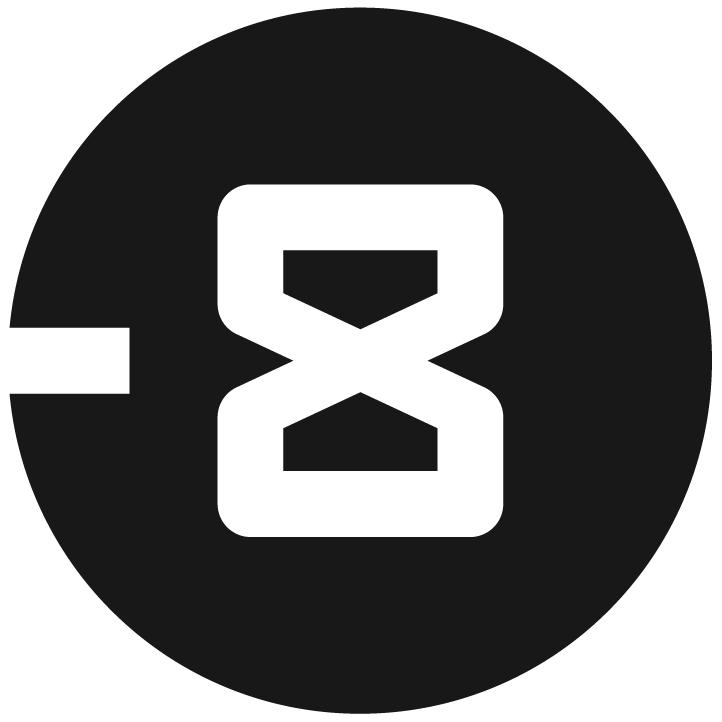 MINUS 8