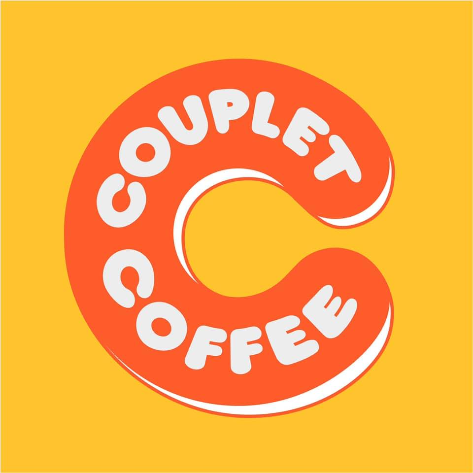 Couplet Coffee